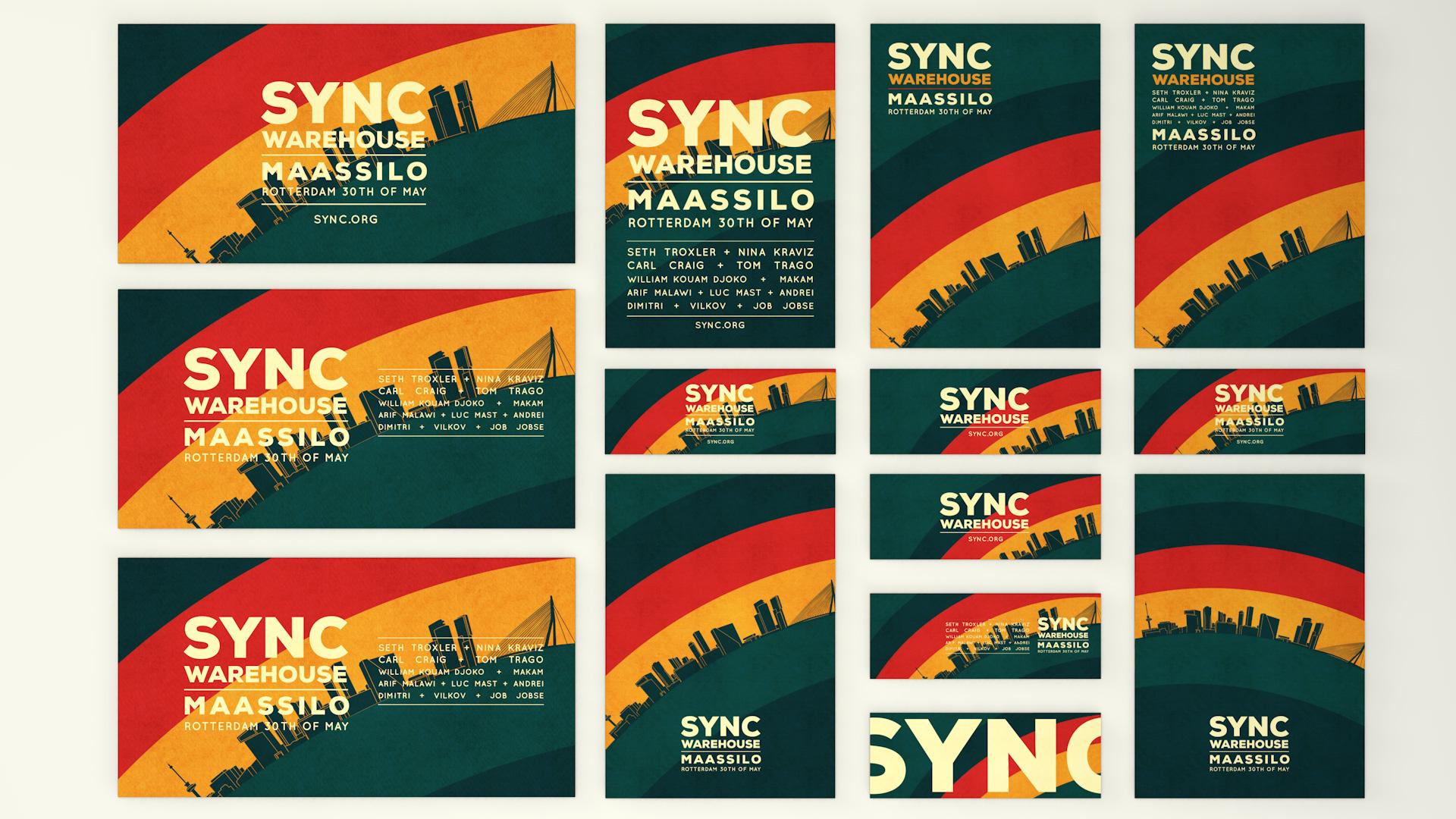 sync6_01
