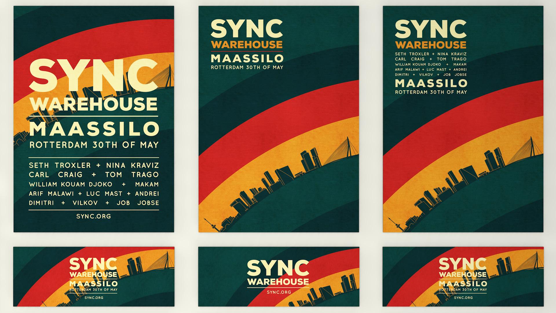 sync6_02