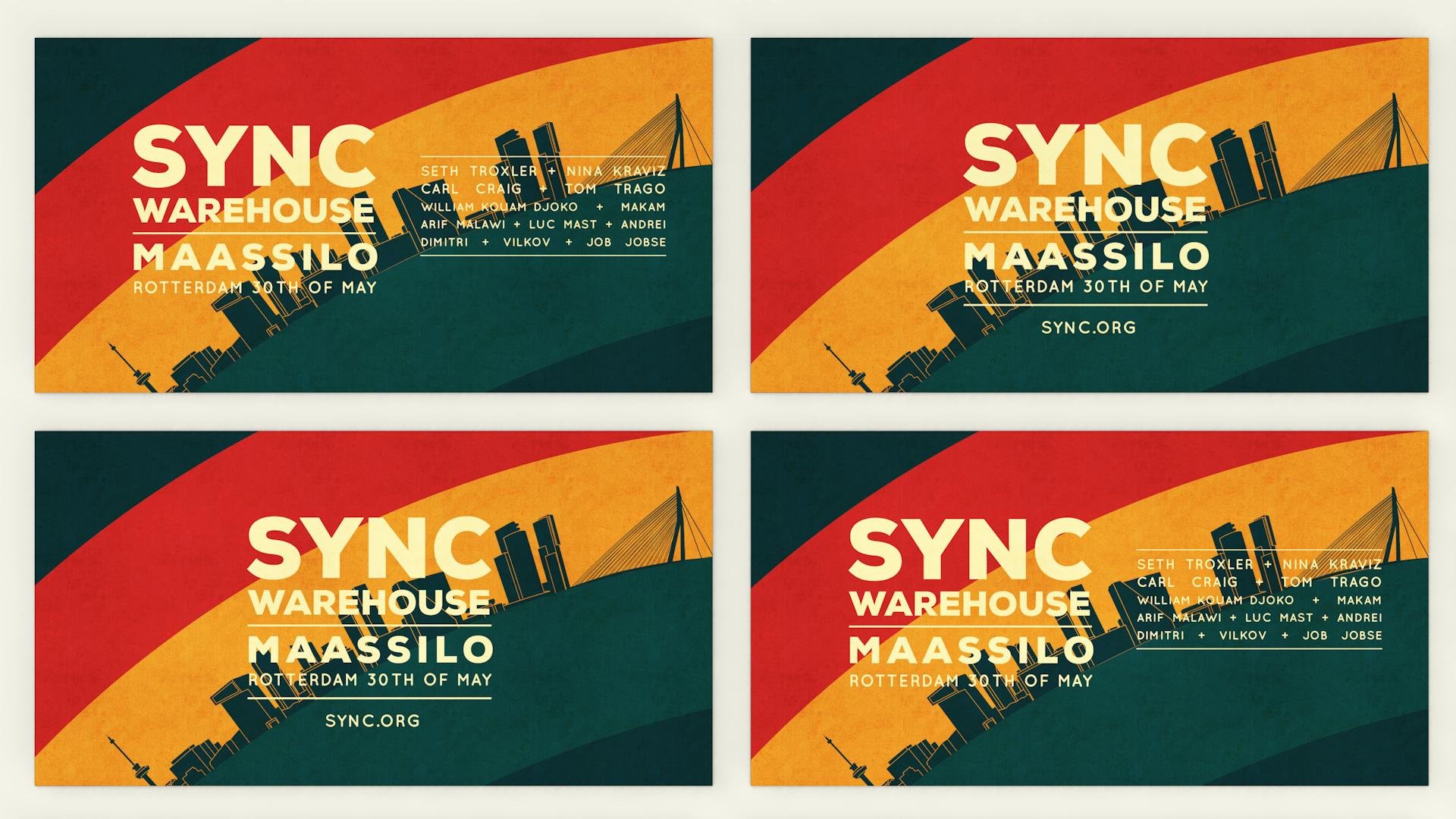 sync6_04