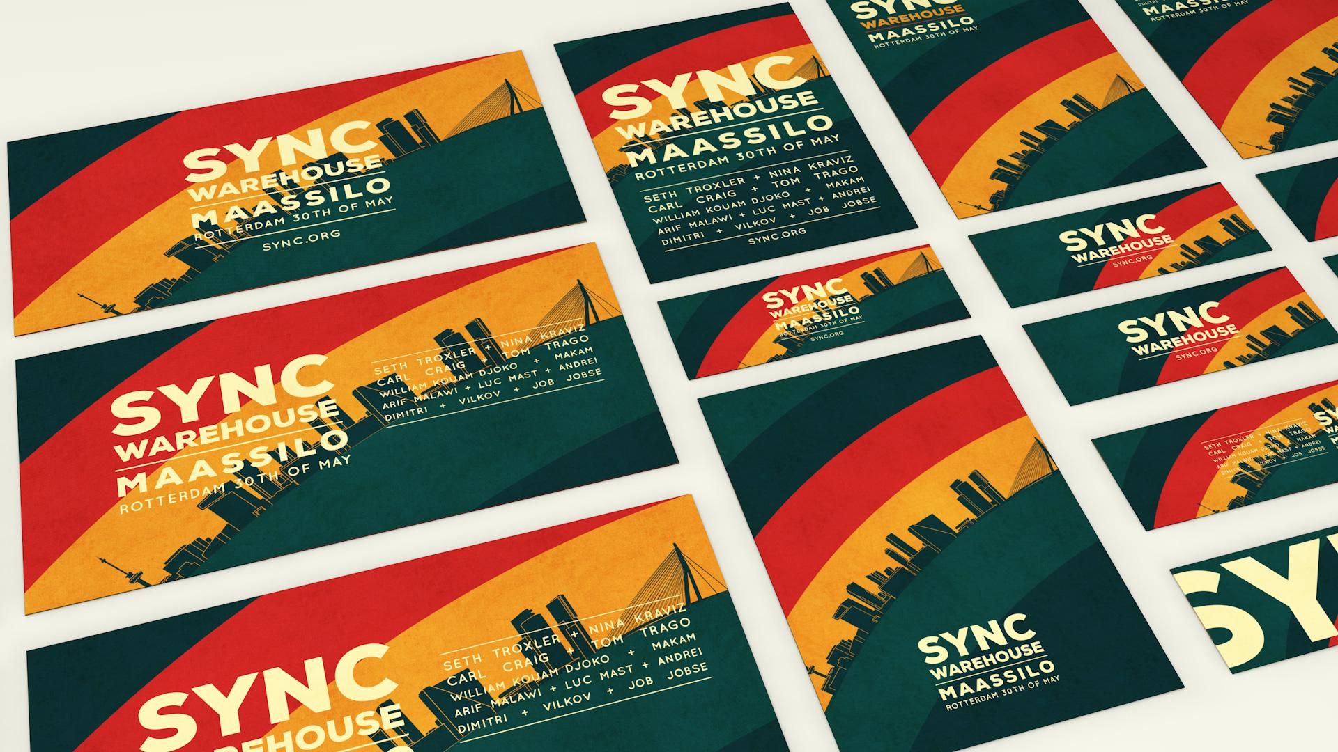 sync6_05