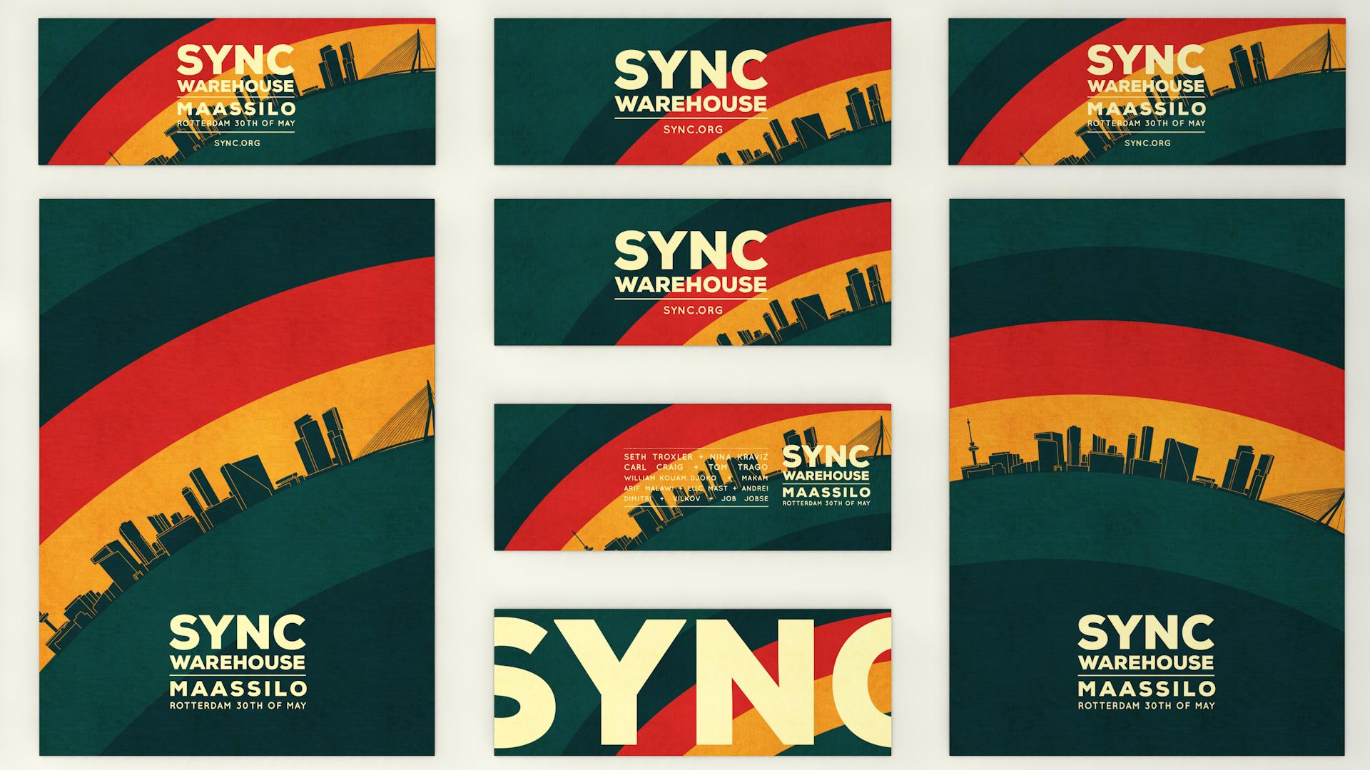 sync6_03