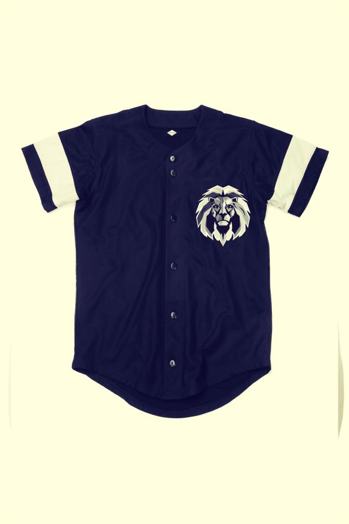 t-shirt_04