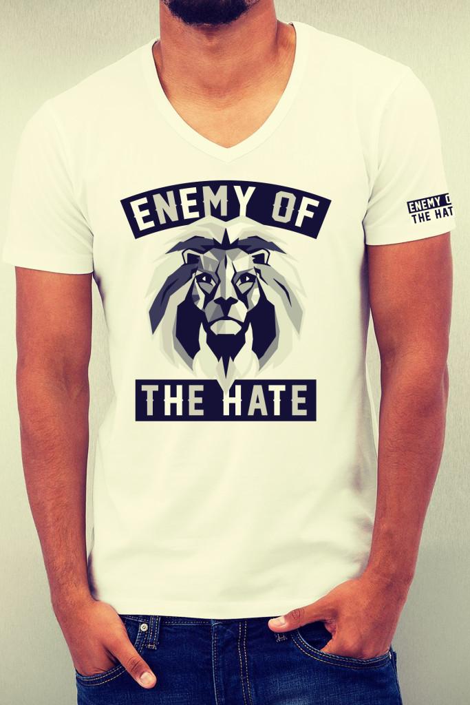 t-shirt_09