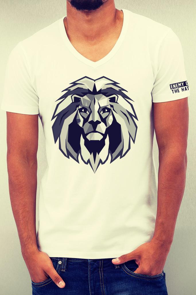 t-shirt_10
