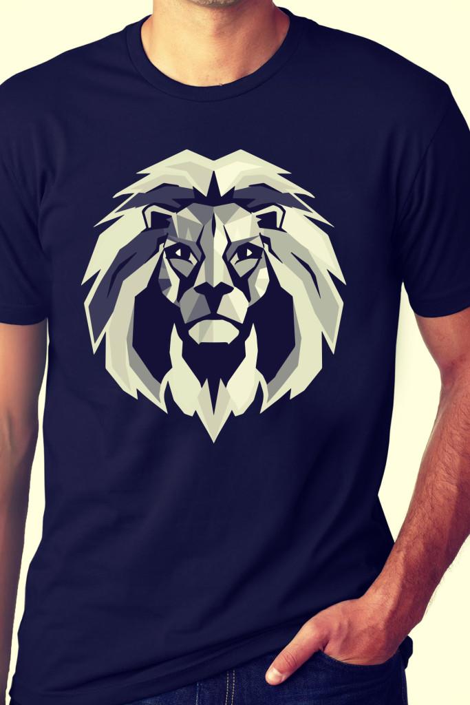 t-shirt_12